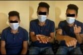 الأمن يكشف حقيقة شخص ادعى بأن عناصر الشرطة لفقت له تهما واهية وزورت ضده بالبيضاء