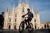 دراسة: وباء كورونا كان موجودا في إيطاليا منذ أكثر من عام