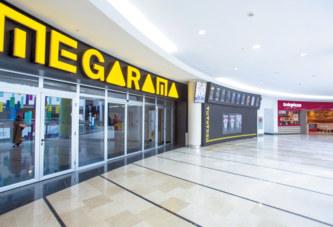 المركز السينمائي المغربي يخصص 8ر9 مليون درهم لدعم رقمنة وتحديث وإنشاء القاعات السينمائية