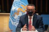 منظمة الصحة العالمية: جائحة كورونا لن تكون الأخيرة