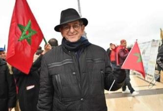"""سيمون سكيرا لـ""""المغربي اليوم"""": """"الاعتراف الأمريكي له وزن كبير والجزائر تقيم علاقات اقتصادية مع إسرائيل تقارب 100 مليون دولار ولهذا تتخوف من التقارب بين المغرب وإسرائيل"""