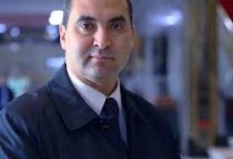 بقلم الدكتور خالد أدنون.. الإعلامي-التواصلي في العمل الحزبي