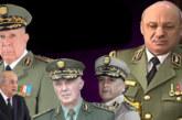 """الصحافة الإندنيسية..""""البوليساريو"""" بيادق في اللعبة السياسية الجزائرية"""