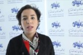 ككوس: سبق وطالبت بإحداث لجنة تقصي حول أشغال إصلاح المركب الرياضي محمد الخامس