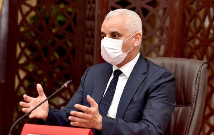 وزارة الصحة تحيل مديرا جهويا سابقا على القضاء بتهم ثقيلة
