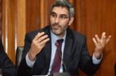 عمدة الدار البيضاء : سنشرع في إجراء خبرة تقنية لترتيب الآثار القانونية بشأن فيضان البيضاء