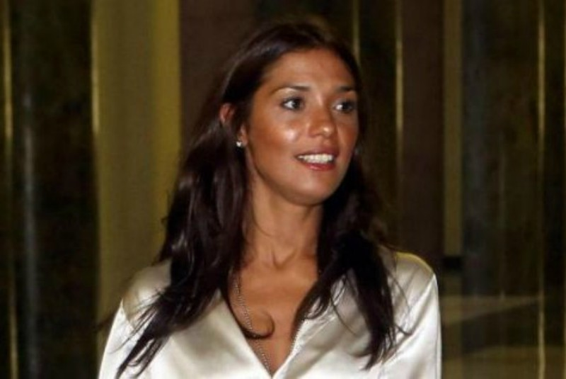 السلطات الإيطالية تحقق مجددا في وفاة عارضة الأزياء إيمان فاضل الشّاهدة في ملف برلسكوني