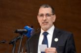العثماني : حزب العدالة والتنمية لا يعيش في أزمة، بل يعيش نقاشا حيا وحيويا وهو حزب مؤسسات