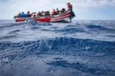 الاتحاد الأوروبي : محاولات الهجرة غير القانونية إلى أوروبا في 2020 هي الأدنى منذ 2013