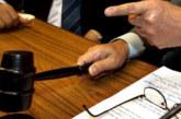 إدانة رئيس جماعة سابق ب6 سنوات بتهم الاختلاس وتبديد المال العام