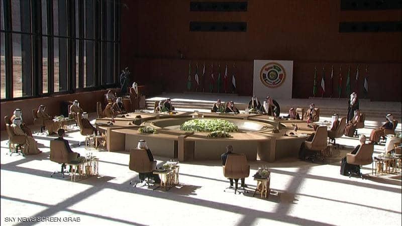 قادة دول الخليج تؤكد على تكثيف الجهود لتنفيذ الشراكة الإستراتيجية مع المغرب
