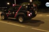 على المباشر… شاهد الأجواء وأقوى لحظات ليلة رأس السنة من مدينة الدار البيضاء
