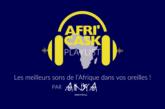"""""""أفري كاسك"""".. مشروع جديد لاستكشاف الاتجاهات الموسيقية الحديثة بإفريقيا"""