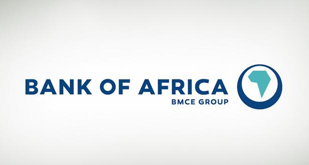 بنك أوف أفريكا : الإعلان عن تقديم ترشيحات لبرنامج ( blue space )