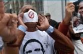 السجن 3 سنوات لمدون جزائري نشر رسوما تسخر من الرئيس تبون
