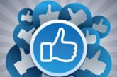 فيس بوك تلغي زر الإعجاب على الصفحات العامة.. لهذا السبب