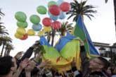 مطالب بإقرار رأس السنة الأمازيغية عيدا وطنيا