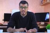 في خطوة استحسنها الجميع … أمين رغيب يقوم بحذف فيديوهات الفتاة المنقبة