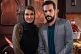 """المخرج إبراهيم الشكيري يضع لمساته الأخيرة على مسلسل """"أولاد العم"""""""