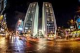 5 مليارات و800 مليون سنتيم حجم الديون المترتبة على مدينة الدار البيضاء