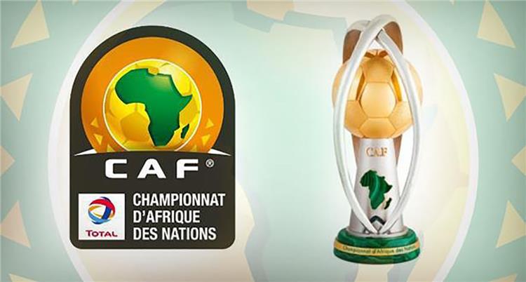 أربعة حكام مغاربة ضمن قائمة حكام النسخة السادسة من بطولة الأمم الأفريقية للمحليين بالكاميرون