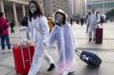 """بحثا عن مصدر الوباء.. خبراء منظمة الصحة العالمية يصلون """"بؤرة كورونا"""""""
