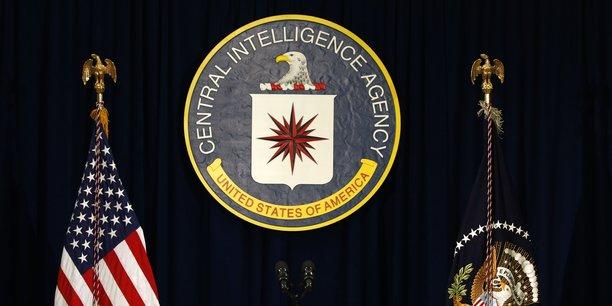 ال CIA تعتمد خريطة المغرب كاملة وتعترف بمغربية الصحراء