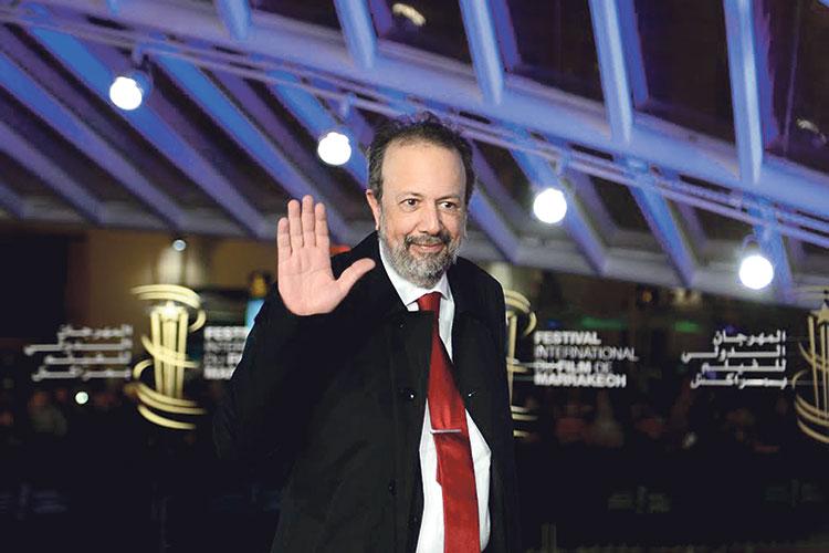 """تتويج المركز السينمائي المغربي في المهرجان الدولي الهندي """"ديوراما فيلم بازار"""""""