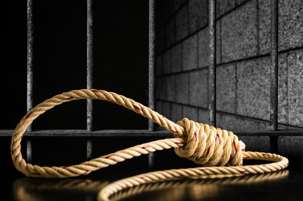 المحكمة تحكم بالإعدام في حق قاتل الطفل عدنان