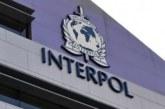 خبير قانوني : الإنتربول قد يدخل على خط مقاضاة الأجهزة الأمنية لمغاربة في الخارج