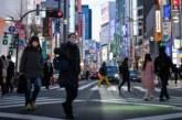 اليابان تكتشف سلالة ثالثة من فيروس كورونا