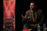 الباحث المتميز عبد المجيد أهرى يتوج بالمرتبة الأولى في المسابقة العربية للبحث العلمي المسرحي