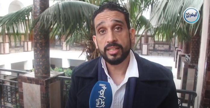 بالفيديو… عضو بمجلس مدينة الدار البيضاء يكشف الإجراءات التي تم اتخاذها بعد كارثة الفيضانات بالمدينة