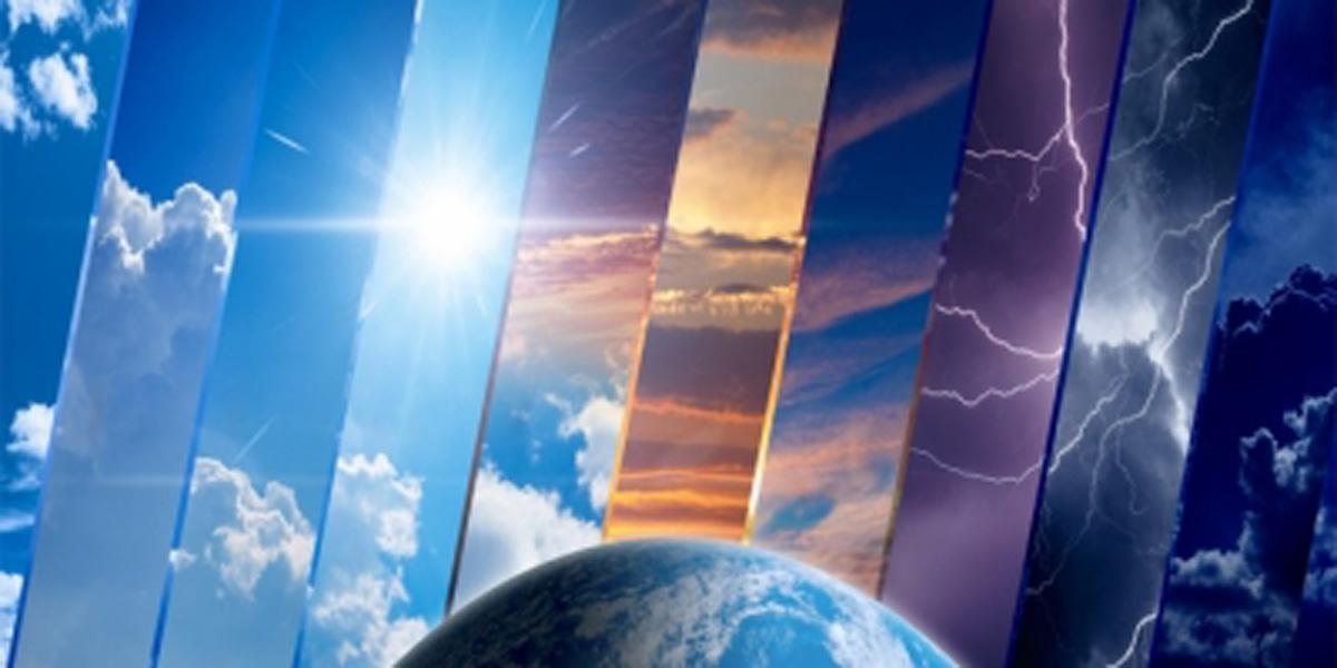 توقعات المديرية العامة للأرصاد الجوية لأحوال الطقس اليوم الجمعة
