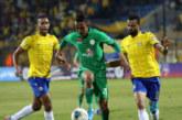 هذه قيمة المنحة المخصصة للاعبي الرجاء لبلوغ نهائي كأس محمد السادس