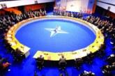 """حلف """"الناتو"""" يعتمد خريطة المغرب كاملة"""