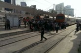 """ONCF"" يوضح سبب اضطراب حركة سير القطارات"