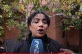 """بالفيديو… شاهد جواد قنانة وأميمة باعزية وثلة من النجوم المغاربة في عمل سيعرض على """"نيتفليكس"""""""