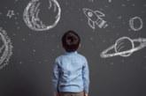 """نحو مقترح برمجة """"فعل التفلسف""""في المدرسة الابتدائية والإعدادي"""