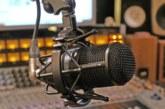 بعد سنوات من الجهود..الإذاعات الخاصة تنتزع حقها في الاستفادة من الدعم العمومي