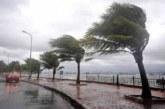 الأرصاد الجوية تُحذر من رياح قوية وأمطار رعدية بهذه المناطق