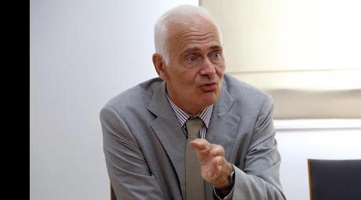 سفير ألمانيا بالمغرب : الحكم الذاتي هو الحل الأكثر واقعية للنزاع المفتعل