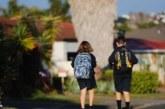 إيطاليا تعيد فتح المدارس في يناير رغم جائحة كورونا