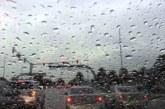 طقس الأحد: أمطار خفيفة في بعض المناطق.. والحرارة مستمرة في الانخفاض
