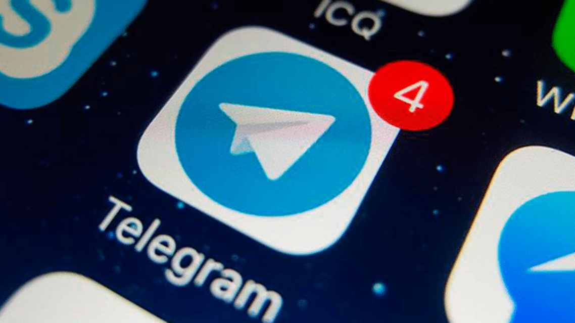 """بسبب سياسة خصوصية المستخدمين..""""تيلغرام"""" يهاجم """"فايسبوك"""""""