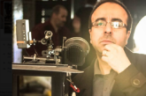 المخرج  الطريبق يختار سيدي إفني لتصوير فيلمه التلفزي الجديد