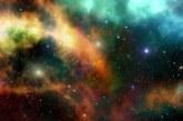علماء الفلك يحسمون الجدل.. عمر الكون يقارب 14 مليار عام