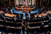 رسميا.. الكونغرس يصادق على فوز بايدن بالانتخابات الأميركية