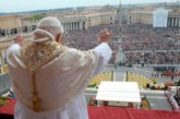 اختفاء ملياري دولار أسترالي من أموال الفاتيكان