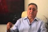 وزارة الداخلية تقرر متابعة زيان أمام القضاء